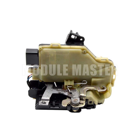 Audi A4, A6, A8, TT (1998-2004) Porsche 911 Boxster Carrera Power Door Latch Rebuild