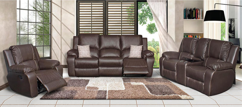 console living room.  3 Piece Action With Console Livingroom Online Shop