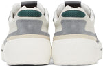 S-Dese MG Low Sneakers in Vapor Grey