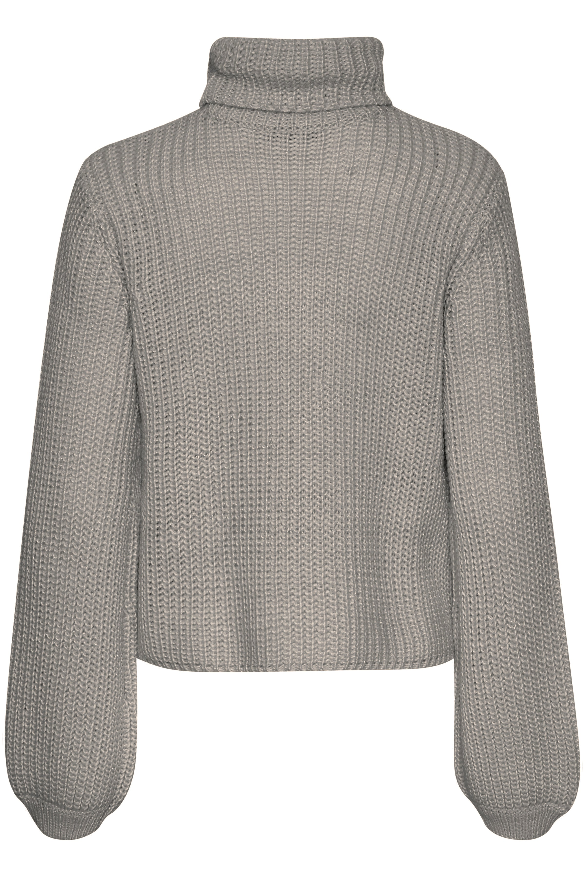 Juliett Rollneck