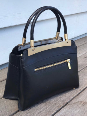 Calatea Handbag