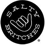 Salty Britches®
