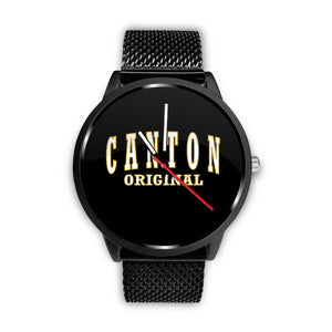 CANTON ORIGINAL Watch