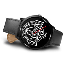HALL OF FAME CITY USA Watch
