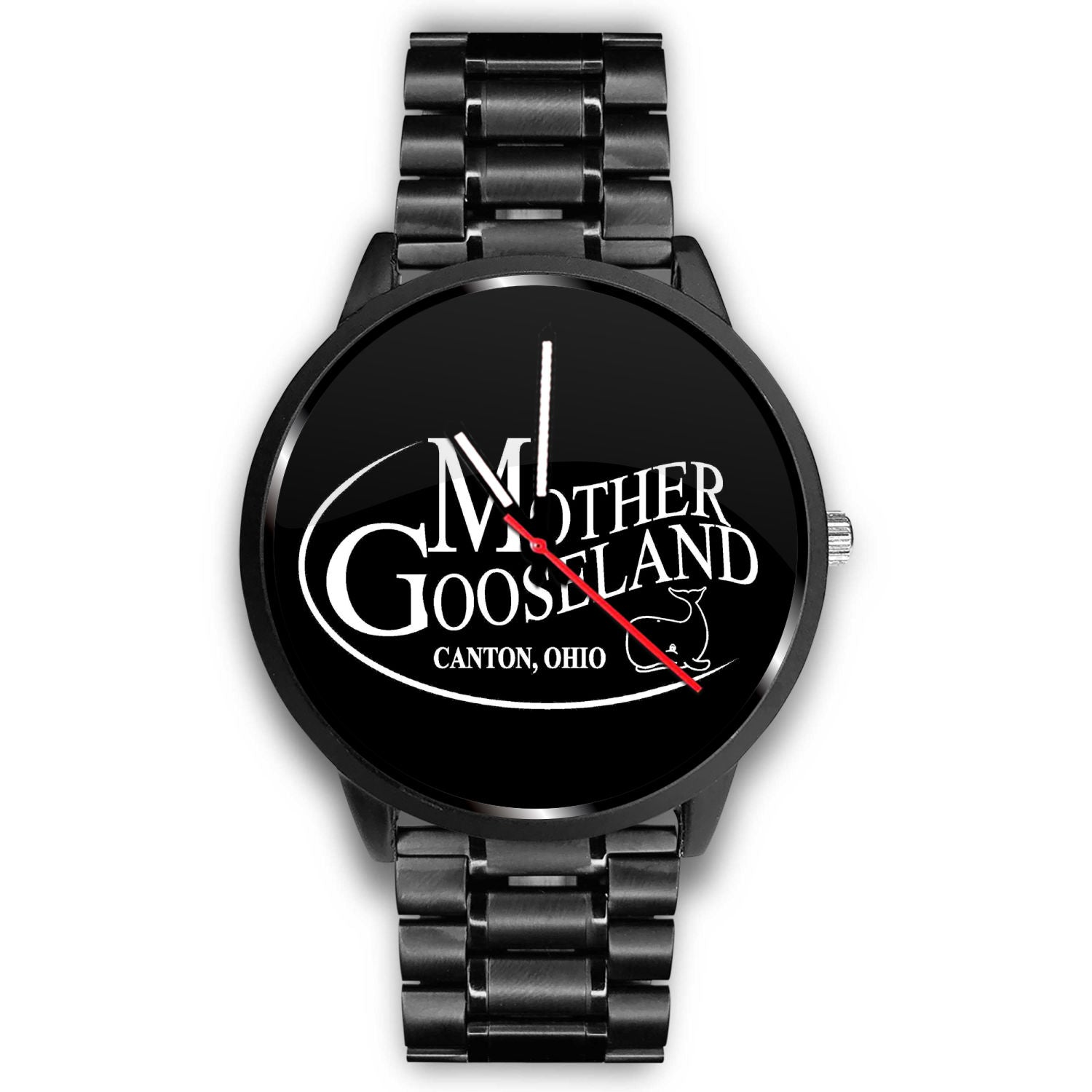 MOTHER GOOSELAND Watch