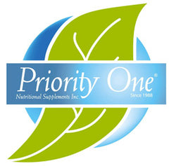 Priority One Supplements