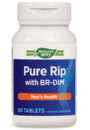 Nature's Way Pure Rip with BR-DIM