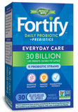 Nature's Way Fortify Daily Probiotic