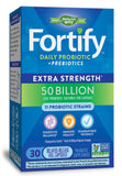 Nature's Way Fortify Daily 50 Billion Probiotic