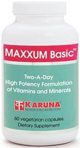 Karuna Health Maxxum Basic