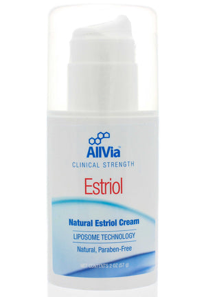 AllVia Estriol