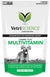 VetriScience Laboratories Canine Plus Multivitamin