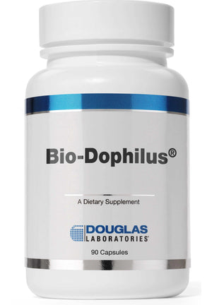 Douglas Laboratories Bio-Dophilus