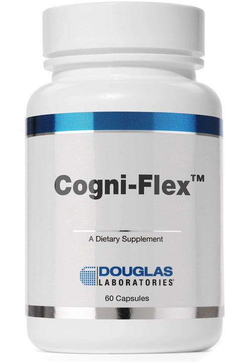 Douglas Laboratories Cogni-flex