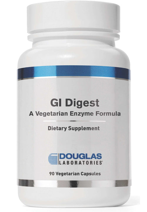 Douglas Laboratories GI Digest