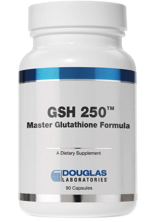 Douglas Laboratories GSH 250