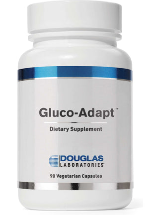 Douglas Laboratories Gluco-Adapt