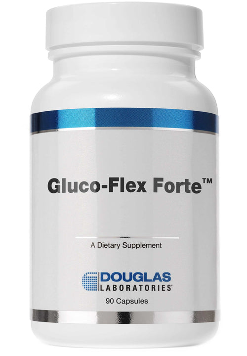 Douglas Laboratories Gluco-Flex Forte