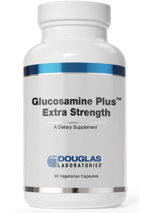 Douglas Laboratories Glucosamine Plus Extra Strength