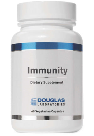 Douglas Laboratories Immunity