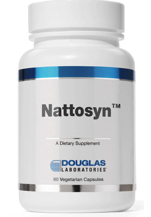 Douglas Laboratories Nattosyn