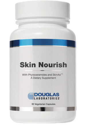 Douglas Laboratories Skin Nourish