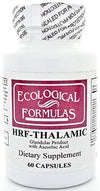 Ecological Formulas/Cardiovascular Research HRF-Thalamic