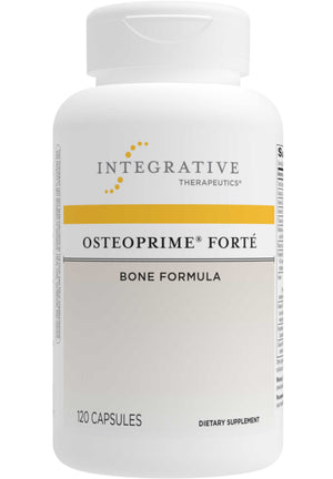 Integrative Therapeutics OsteoPrime Forte