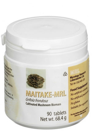 Mycology Research Laboratories Maitake-MRL