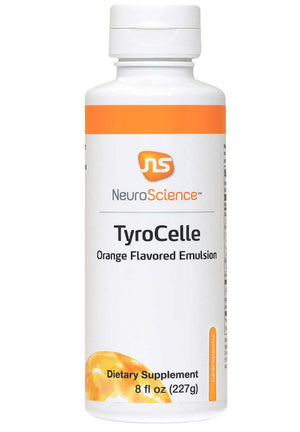 NeuroScience TyroCelle
