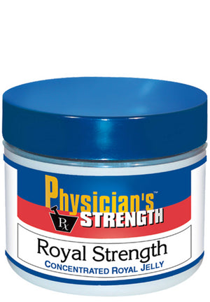 Physician's Strength Royal Strength