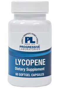 Progressive Laboratories Lycopene
