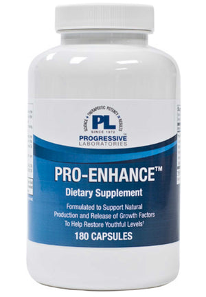 Progressive Laboratories Pro-Enhance