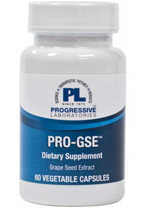Progressive Laboratories Pro-GSE