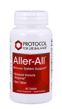 Protocol for Life Balance Aller-All