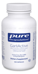 Pure Encapsulations GarliActive