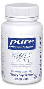 Pure Encapsulations NSK-SD