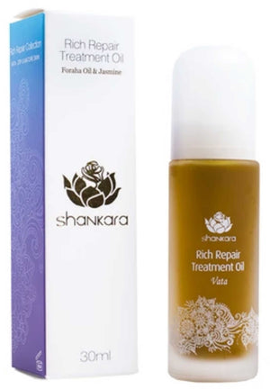 Shankara, Inc. Rich Repair Treatment Oil
