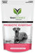 VetriScience Laboratories Probiotic Everyday