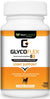 VetriScience Laboratories GlycoFlex Stage 3 Chewable Tablets