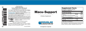 Douglas Laboratories Macu-Support