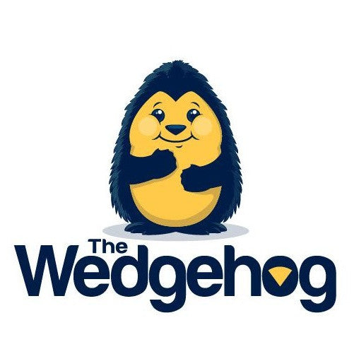 Wedgehog