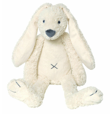 Happy Horse 30cm Rabbit Richie (Ivory)