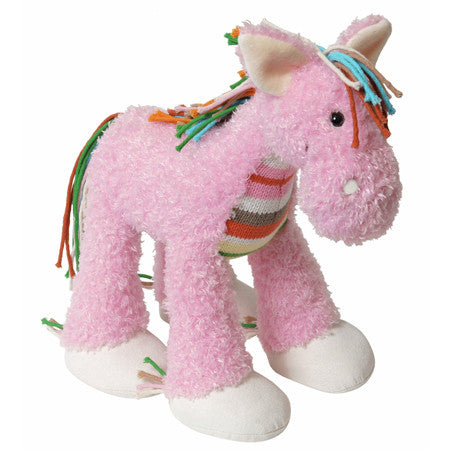 Happy Horse Plush Range - Anky or Lucky