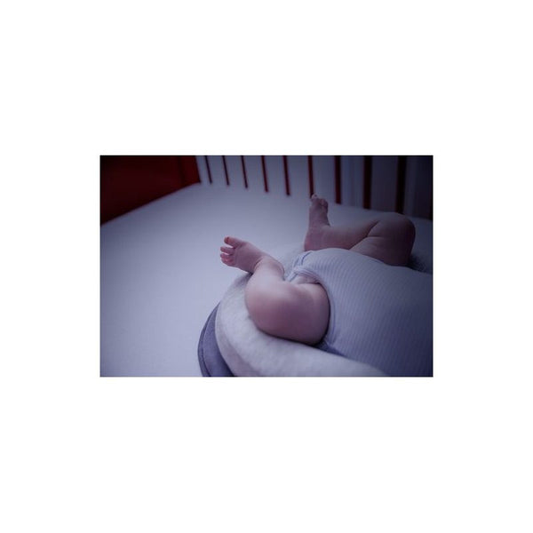 Babymoov Cosydream Sleep Positioner