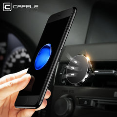 Magnetic Car Mobile Phone Holder
