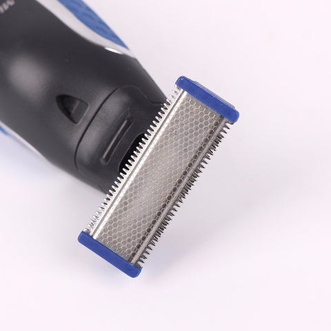 Advanced Micro Touch Trimmer
