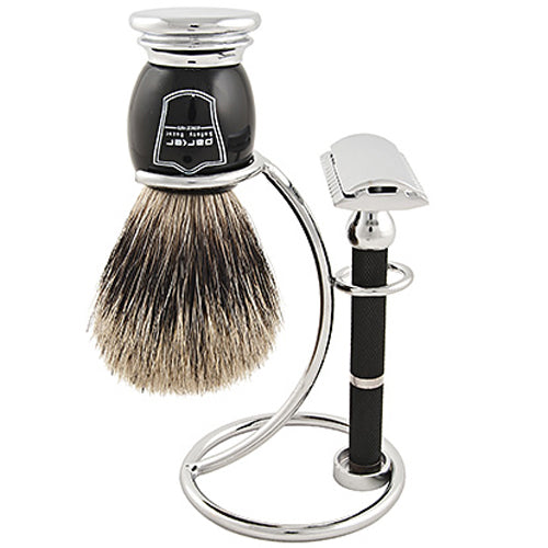Universal Shave Stand