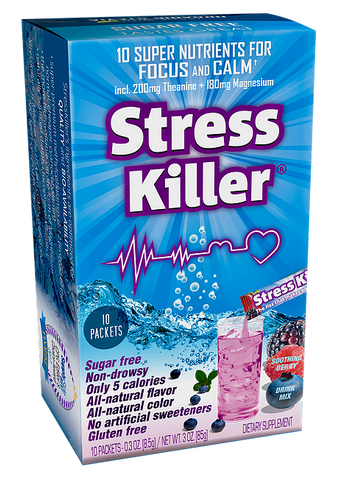 stress-killer-drink