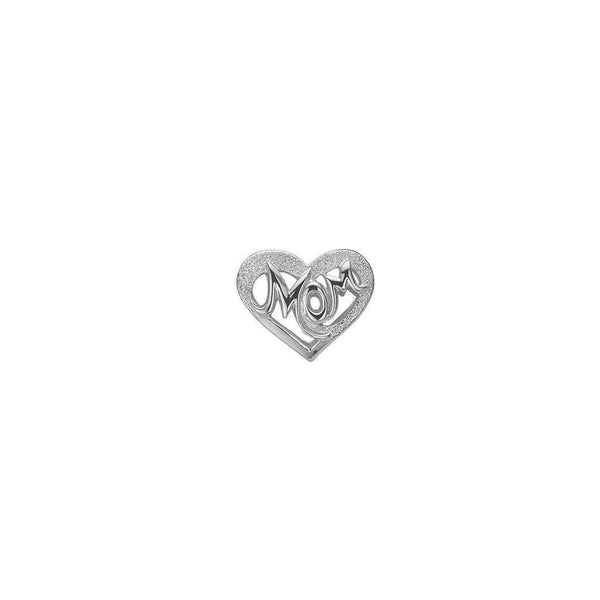 Charm - Mom Million Love-Christina Watches-Guldsmed Lauridsen